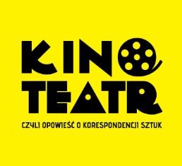 Kino – Teatr