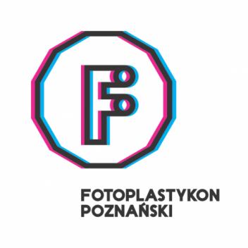 Ferie z Fotoplastykonem