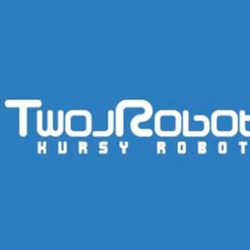 Robotowy zawrót głowy RoboKids / wiosenny Zając