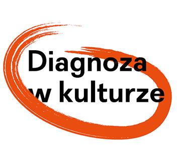 Konferencja naukowa DIAGNOZA W KULTURZE