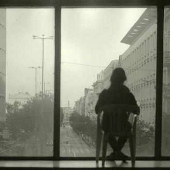 Wystawa fotografii analogowej Moja Wielkopolska (aneks)