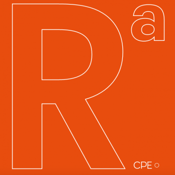 Raport autoewaluacyjny. Działania CPE w 2015 roku