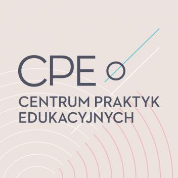 Nowa strona Centrum Praktyk Edukacyjnych!